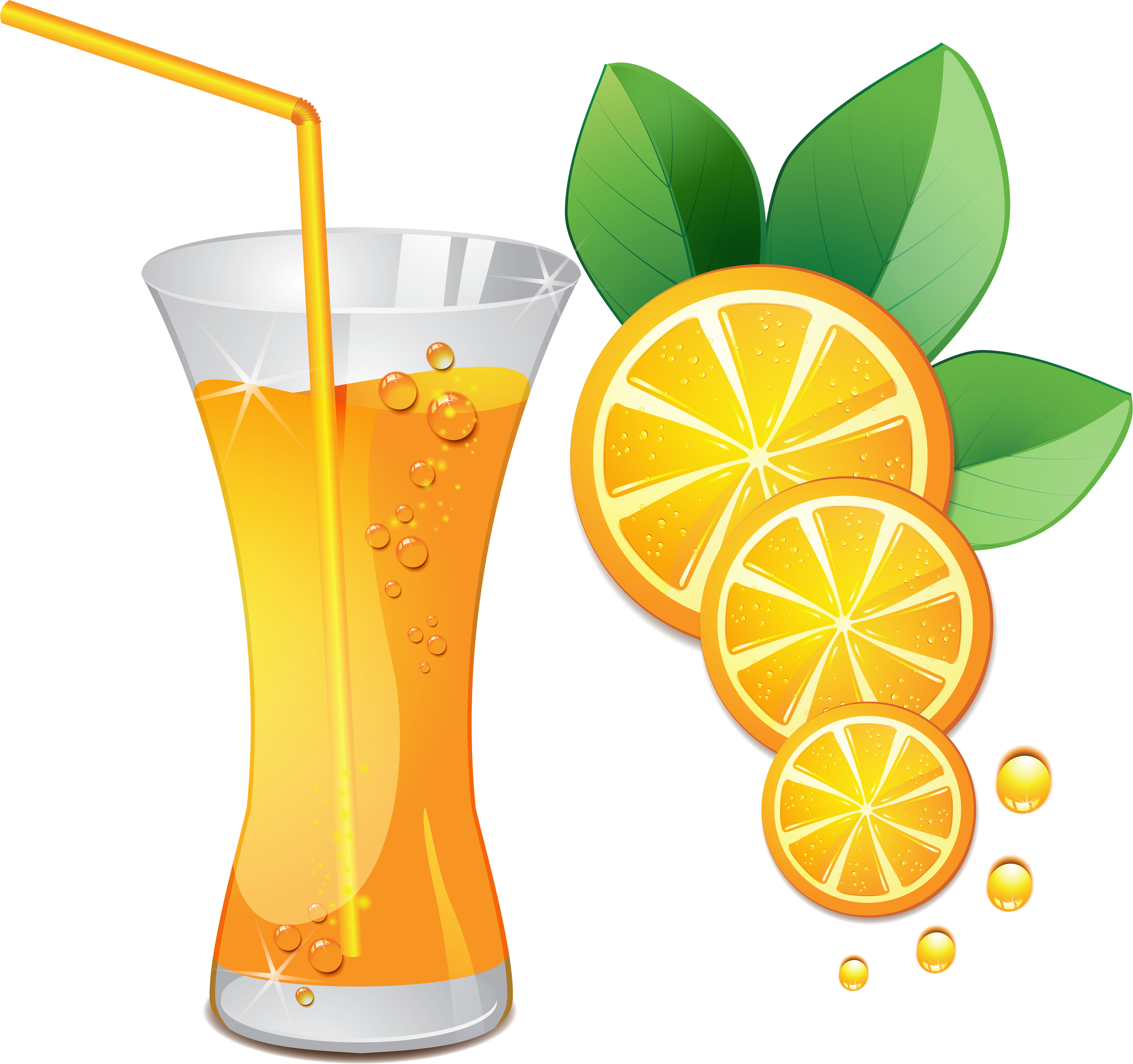 Orange juice juice images free download clip art