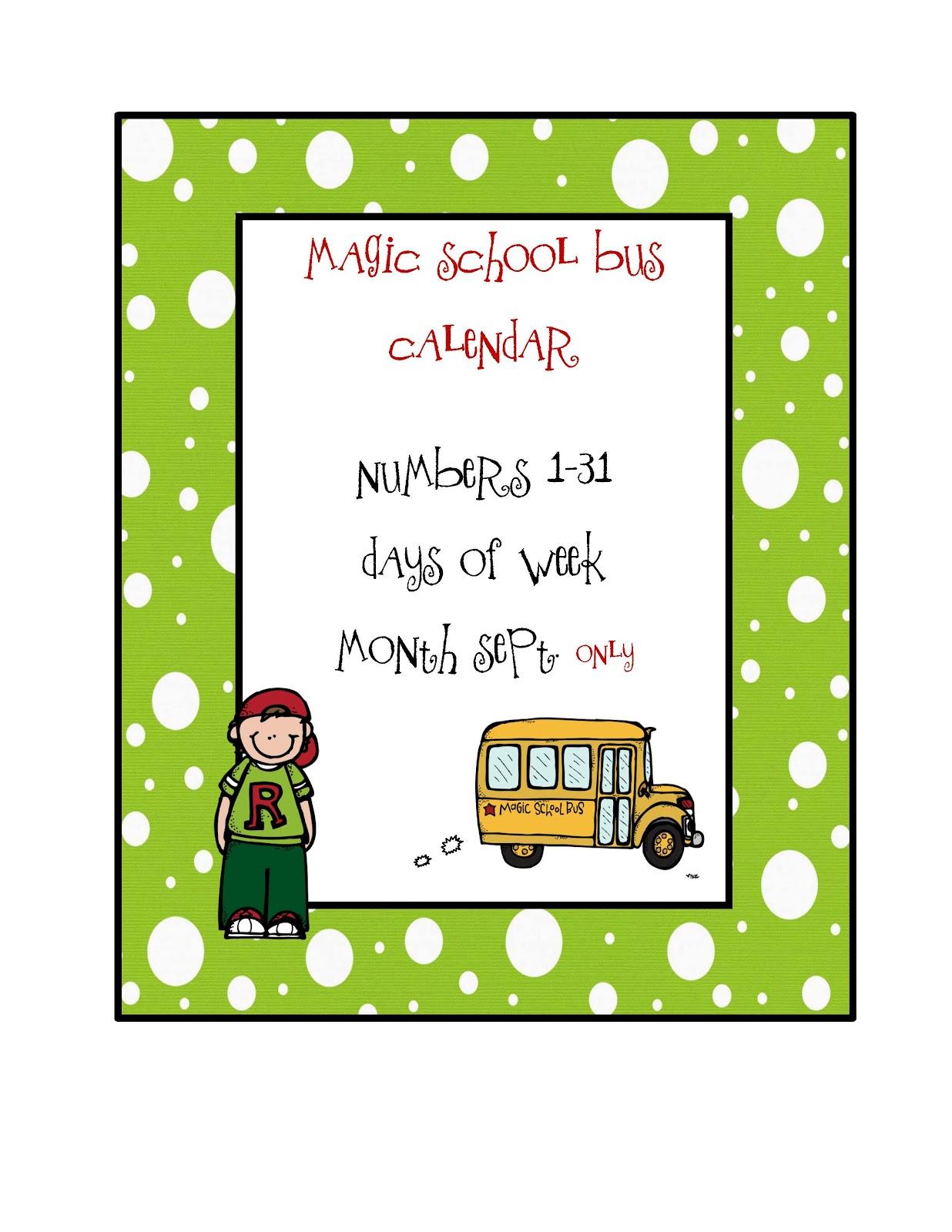 Preschool border clip art free clipart images