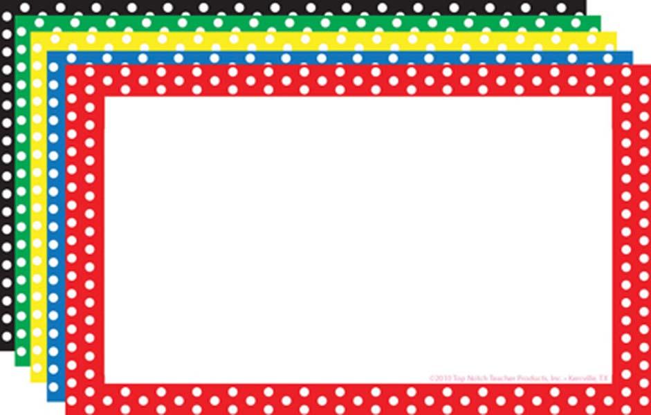 preschool border clipart free images 4