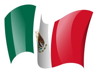 Search photos mexican flag clip art 2
