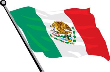 Search photos mexican flag clip art