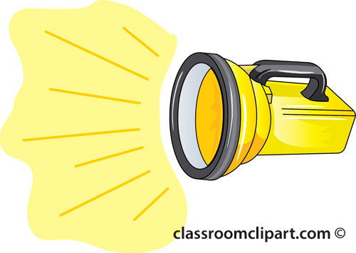 Search results for flashlight pictures graphics clip art