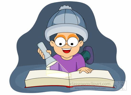Search results for flashlight pictures graphics clipart