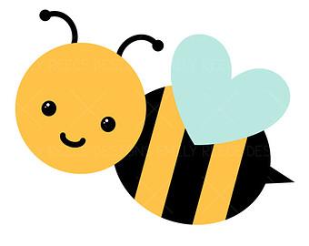 Spelling bee clip art 11