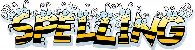 Spelling bee clip art 12