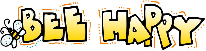 Spelling bee clip art 3