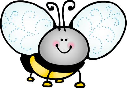Spelling bee clip art 8