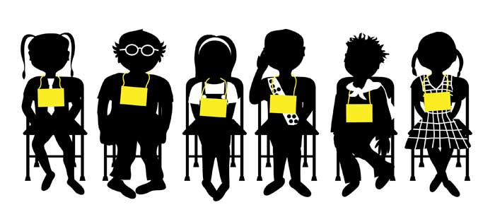 Spelling bee clipart clipartfest 2