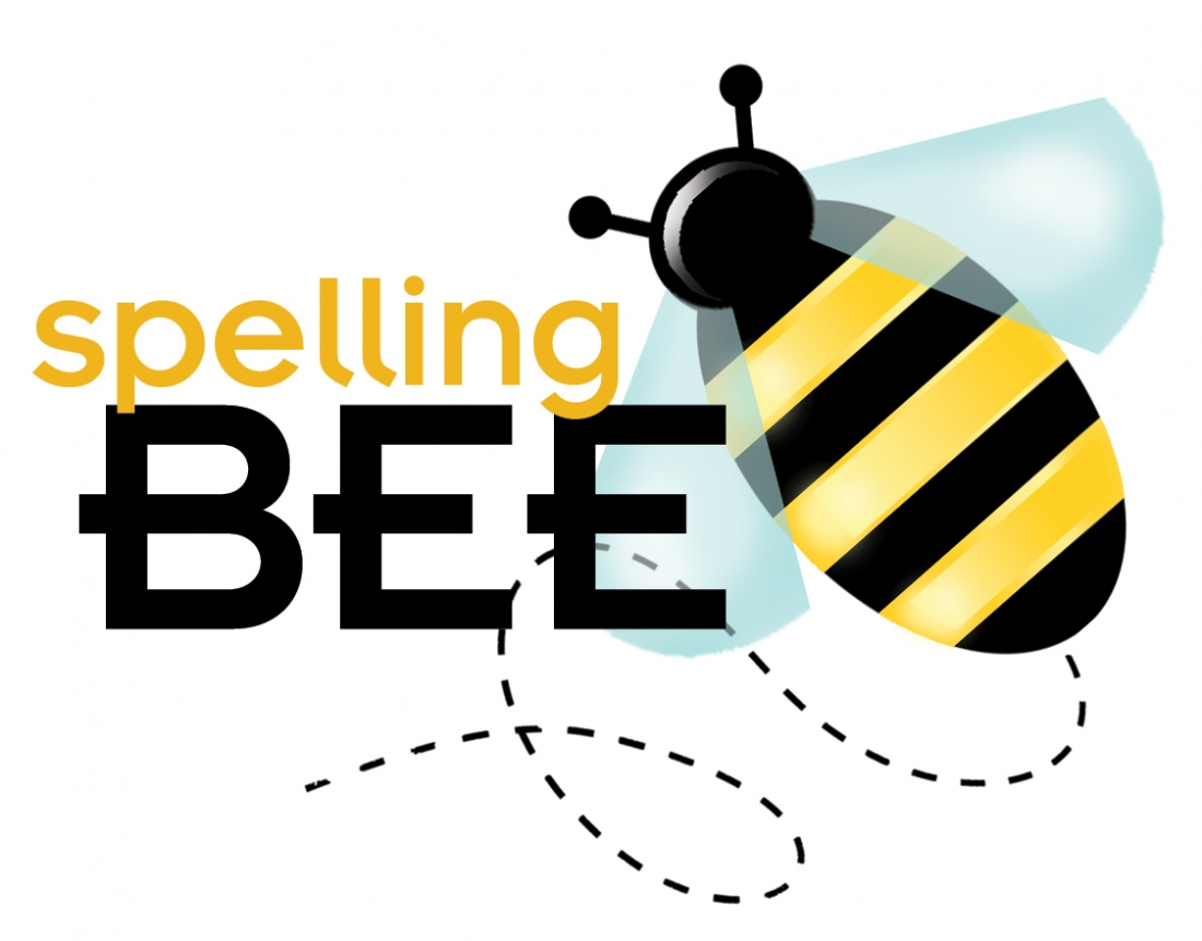 Spelling bee clipart free clipartfest 2