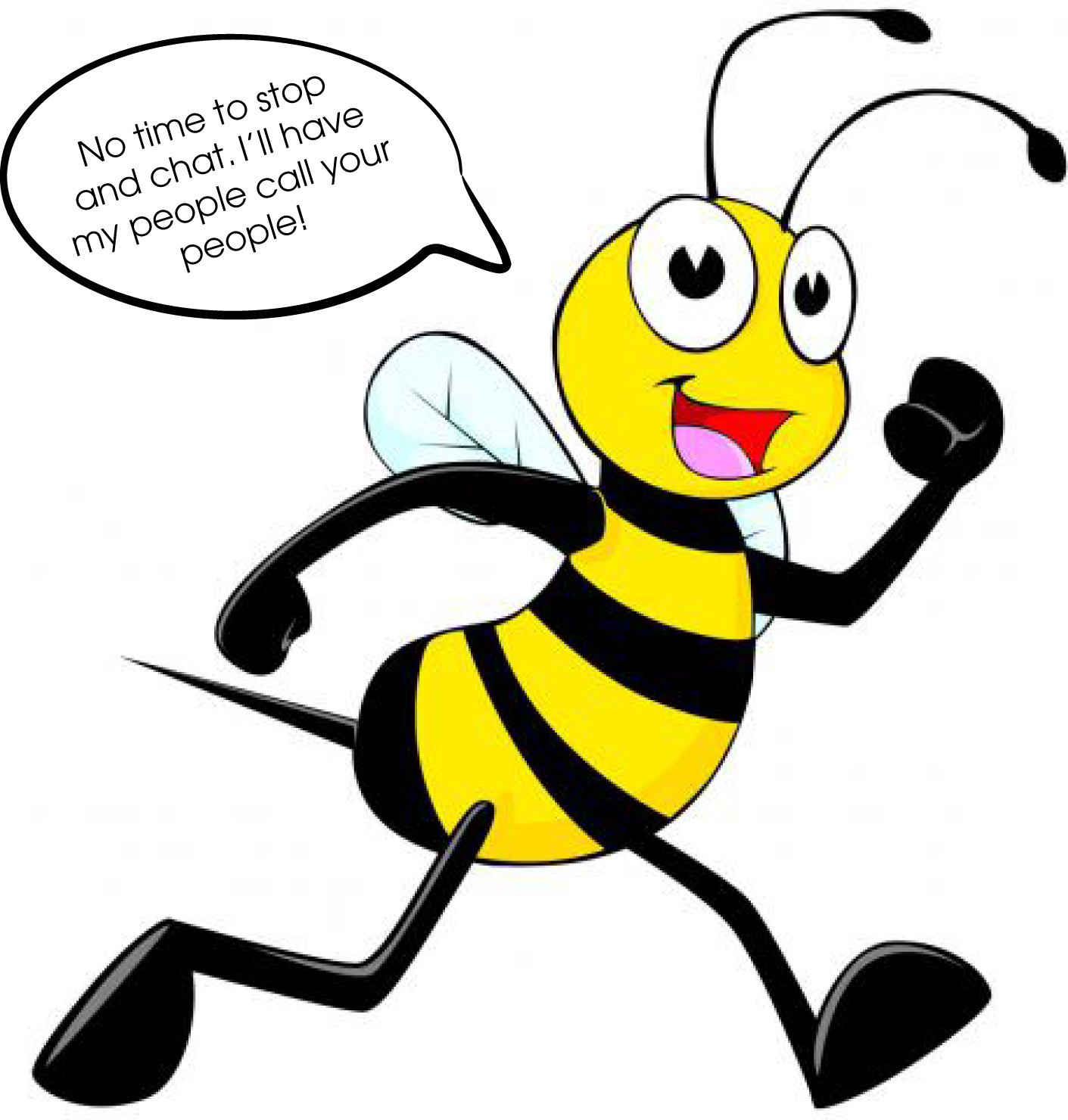 Spelling bee clipart free clipartfest 4