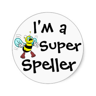 Spelling bee clipart free clipartfest