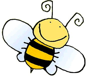 Spelling bee clipart free images 5