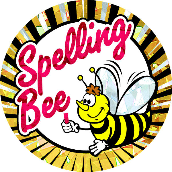 Spelling bee clipart free images
