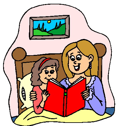 Students reading reading clipart students books clip art read 2