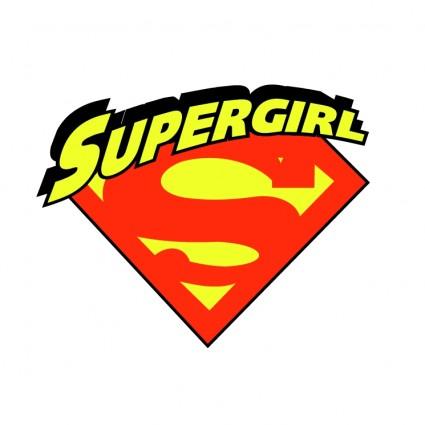 Superwoman symbol clipart free clip art images