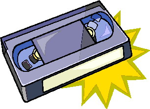 Video clip art of flashlight free clipart images