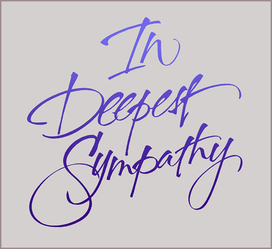 With sympathy clipart cliparts and others art inspiration 3