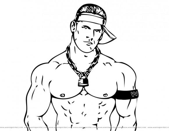 Wrestling wrestler clipart wikiclipart 2