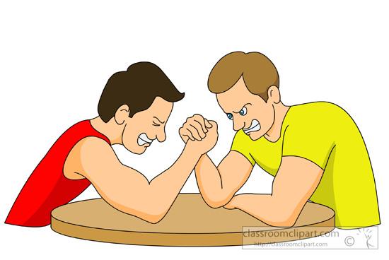 Wrestling wrestler clipart wikiclipart 3