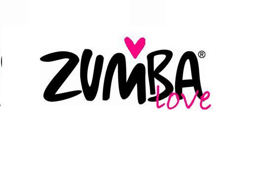 Zumba clip art 9