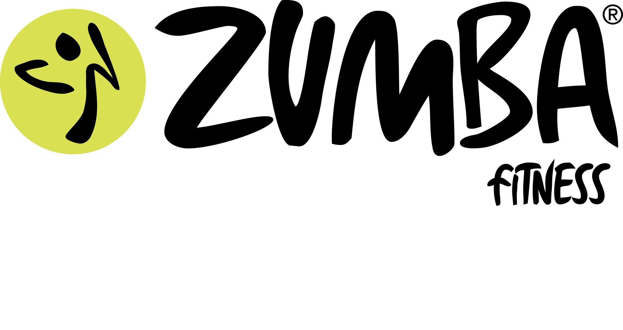 Zumba logo clipart clipartfest 2