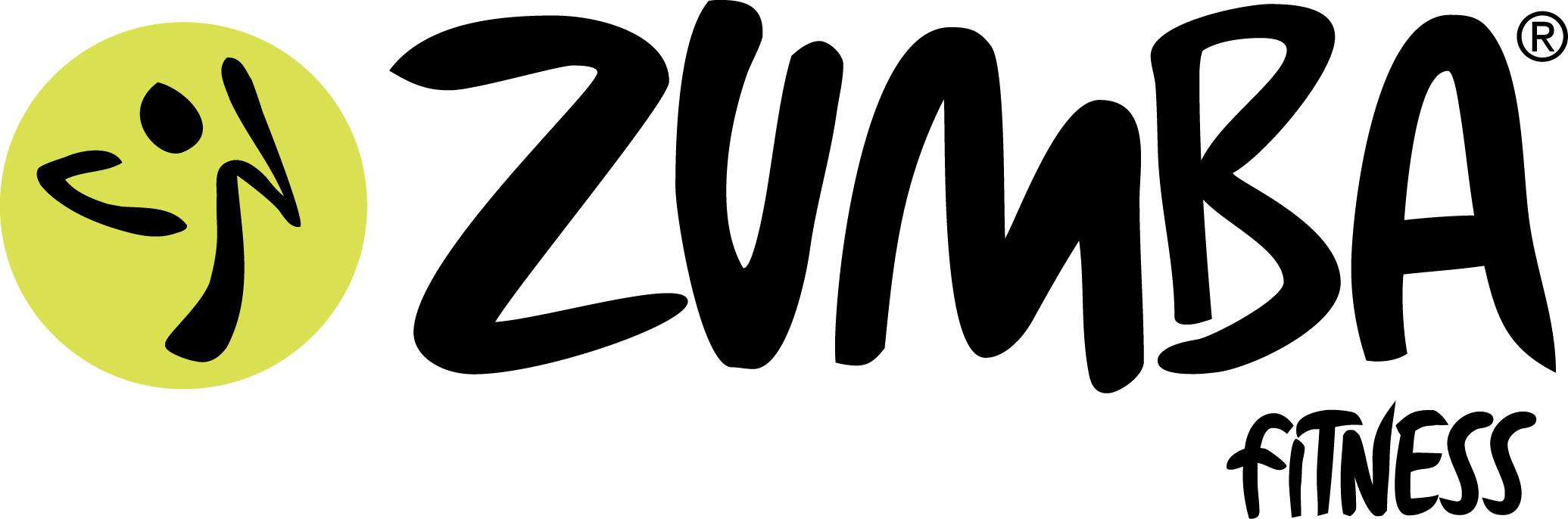 Zumba logo clipart clipartfest 3