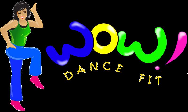 Zumba logo clipart clipartfest