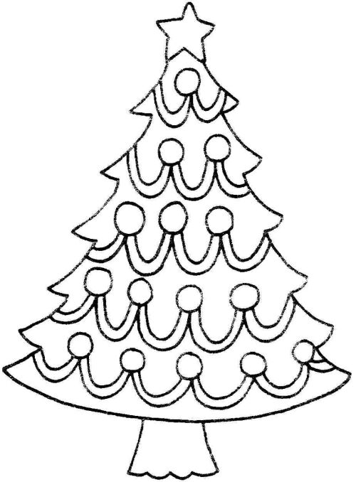 Christmas ornament  black and white christmas black and white christmas ornament clipart