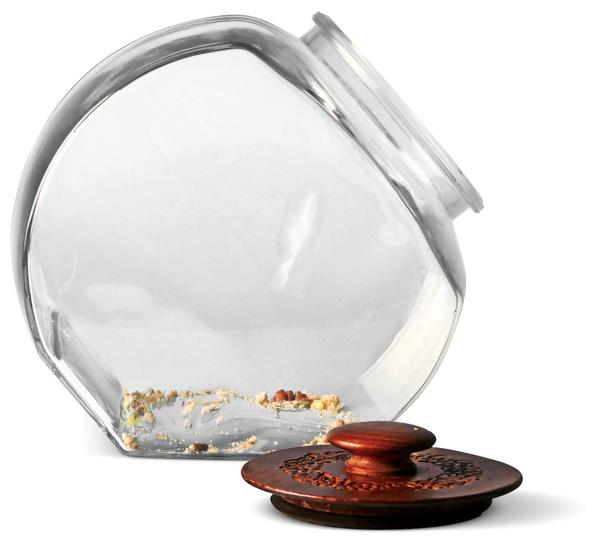Cookie jar clipart 14