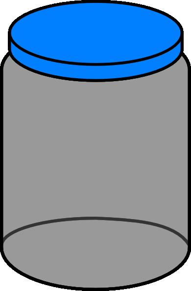 Cookie jar clipart clipart