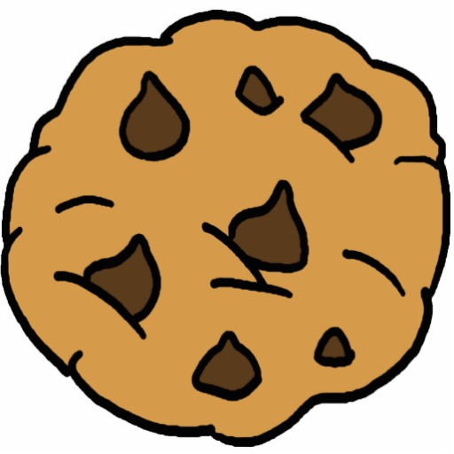 Cookie jar clipart for your website clipartmonk free clip art 2