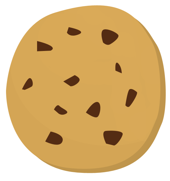 Cookie jar clipart for your website clipartmonk free clip art