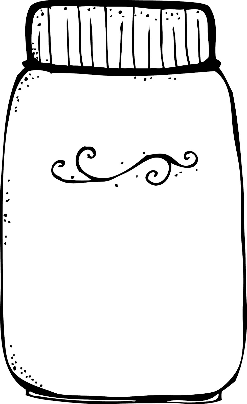 Cookie jar clipart free download clip art on 2