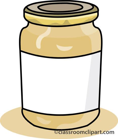 Cookie jar jar clipart images clipartfest