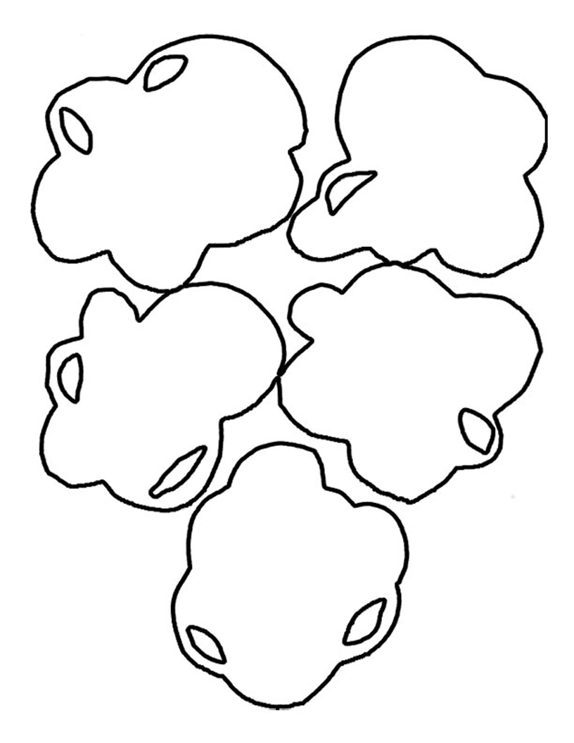Popcorn  black and white popcorn clip art black and white free clipart images 2