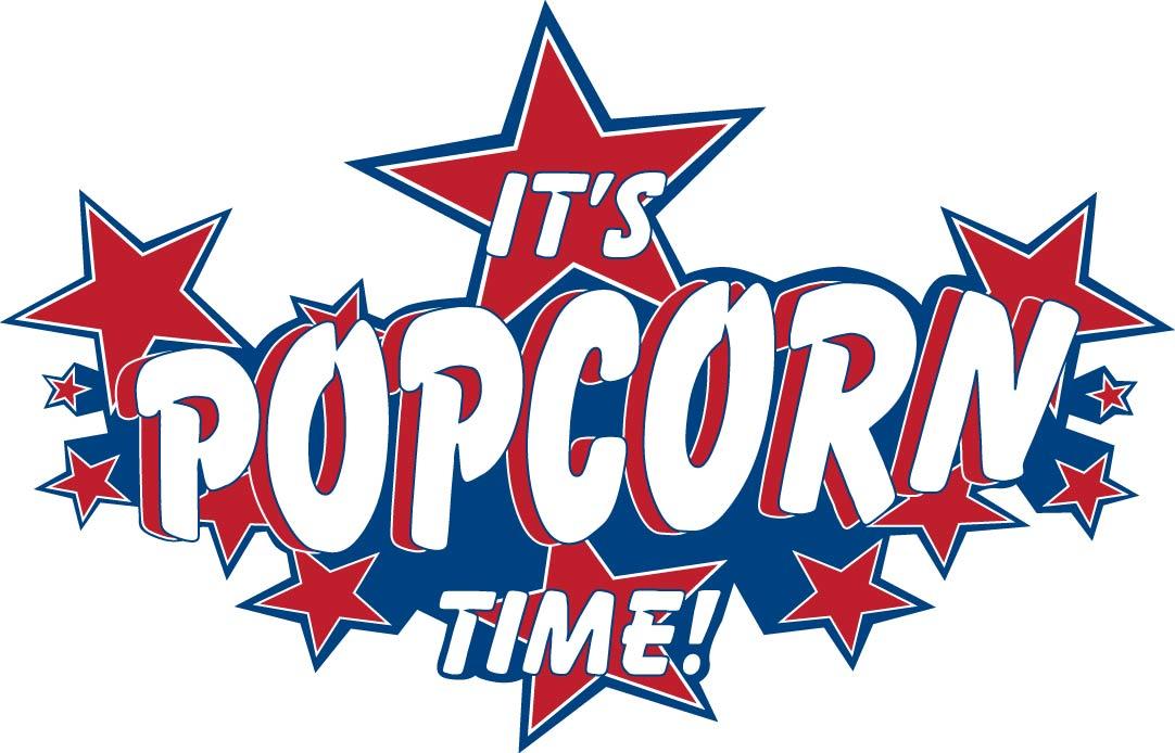 Popcorn kernel clipart free download clip art