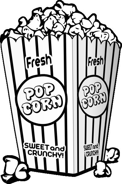 Popcorn kernel corn kernel transparent clipart