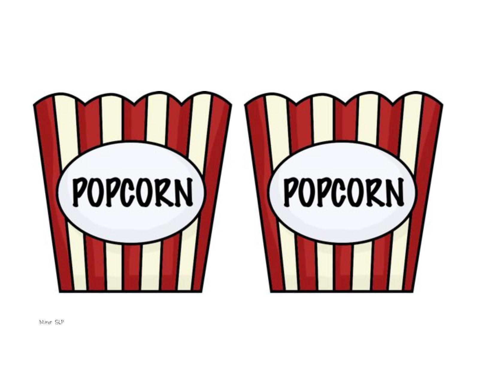Popcorn kernel images about popcorn images on clip art