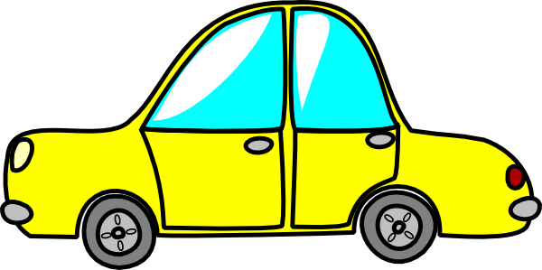 Toy car clipart free images 7