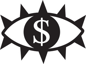 Money  black and white money sign clip art black and white free clipart 3