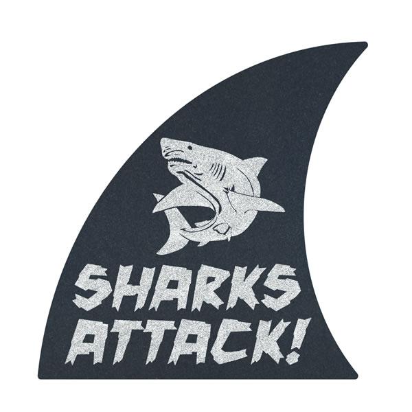 Shark fin clip art clipart images net