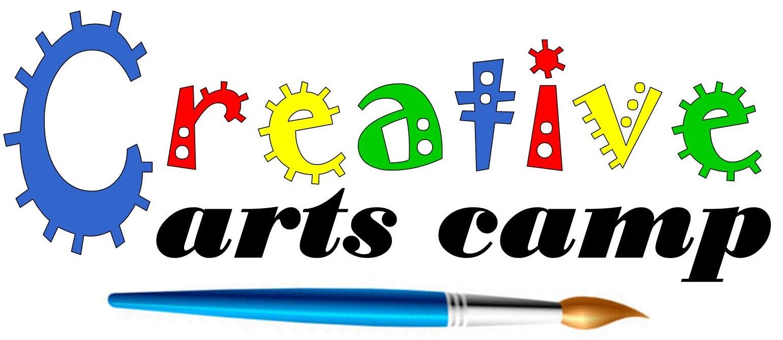 Summer school clip art clipart 3