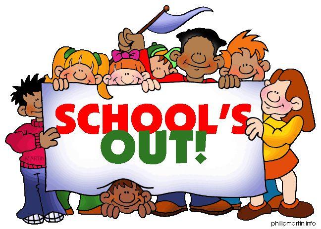Summer school clip art clipart download