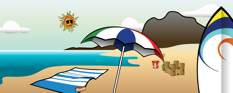 Summer school clipart for your website clipartmonk free clip
