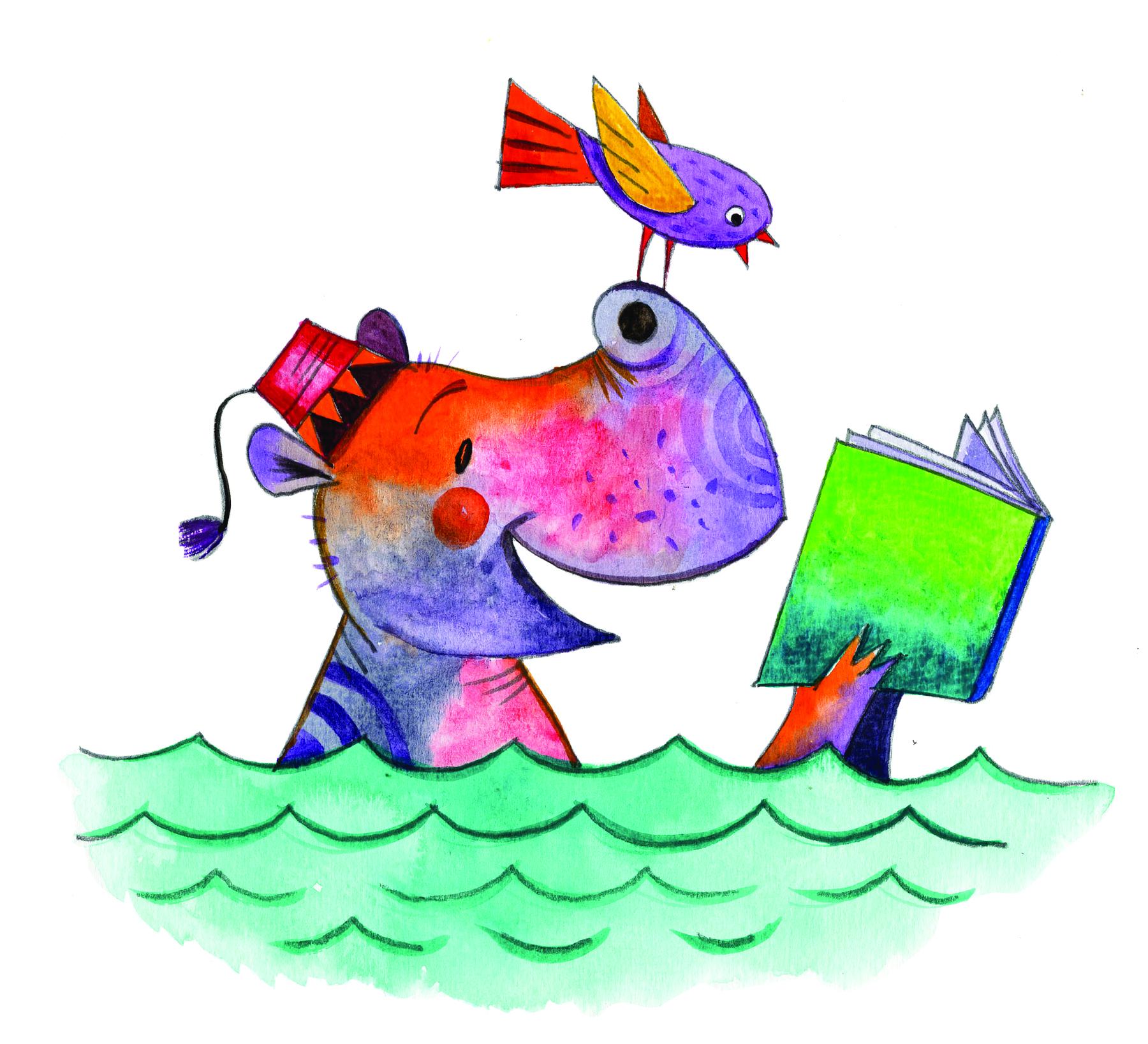 Summer school clipart free download clip art 4