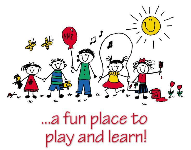 Summer school summer camp clip art clipart wikiclipart