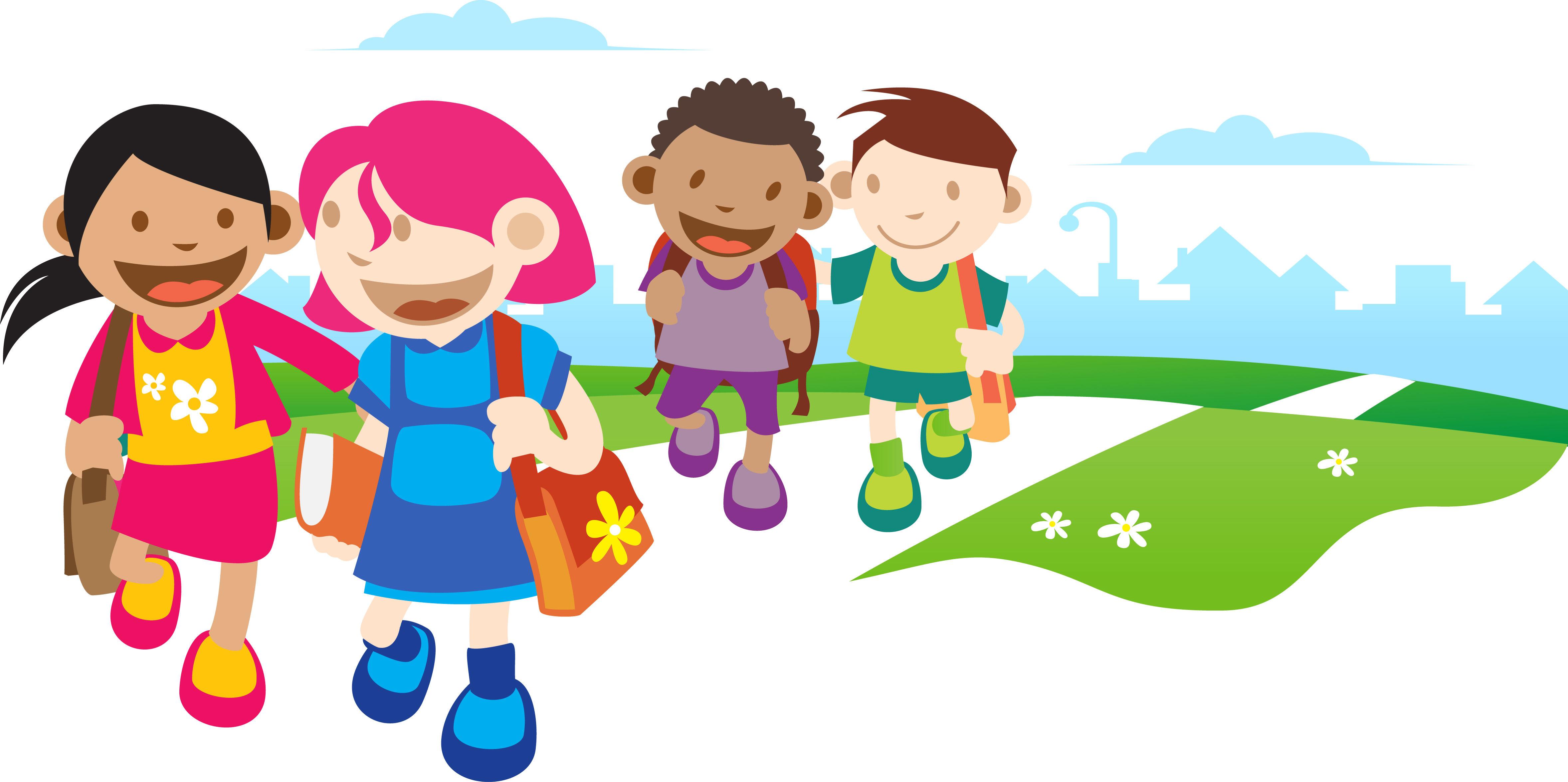 Summer school summer class clipart clipartfest