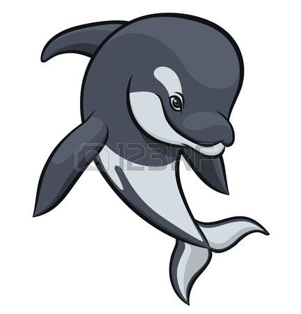 0 orca clipart clipart fans