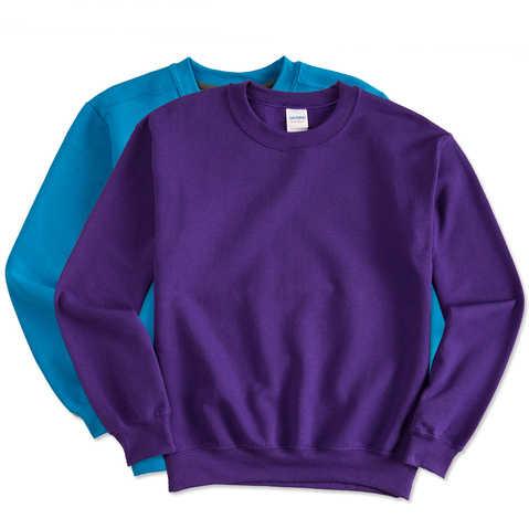 Crew neck sweatshirts clipart pie cliparts 2