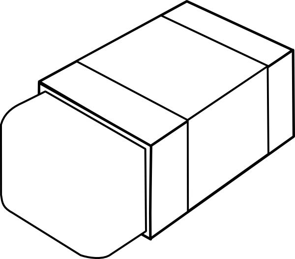 Eraser clip art art download vector clip